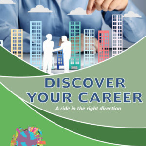 Discover your career | Brainwave Careers